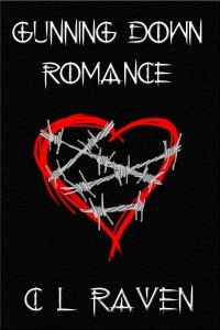 Gunning Down Romance