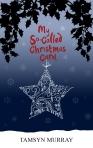 My So-called Christmas Carol