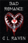 Bad_Rommance_Ebook_final
