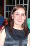 Cinta Garcia de la Rosa