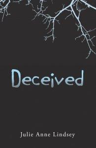 Deceived Julie Anne Lindsey