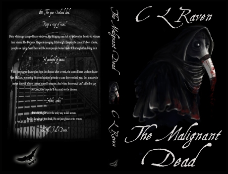 The Malignant Dead