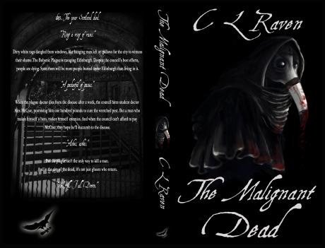 The Malignant Dead