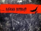 C L Raven, Calamiityville Horror