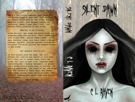 silent-dawn-print-cover-copy