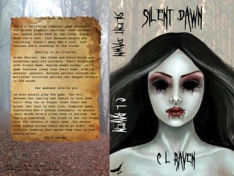 silent-dawn-print-cover-copy