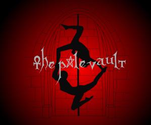 The Pole Vault